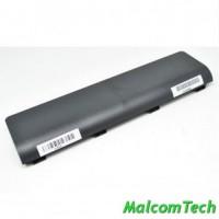 Baterai Toshiba Dynabook Qosmio / Satellite / Tecra High Capacity - PA