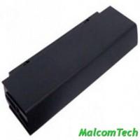 Baterai HP ProBook 4310s ProBook 4210s ProBook 4311s Standard Capacity