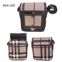Belanja Tas Online Tanah Abang BAG 165