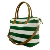 [New Model] Tas Wanita Vona Carriole Tote Bag Branded Bagus Unik Canti