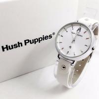 Jam Wanita Hush Puppies 01 Semi Premium + Box Hush Puppies