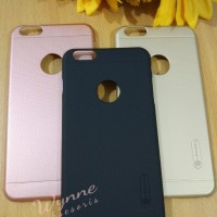 Oppo Mirror 3 - Hardcase Nilkin Original 100% (frosted Shield)