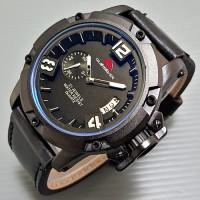 Quicksilver Side Chrono Premium QS-003