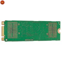 Samsung SSD 850 EVO M.2 SATA 250GB - Grs 5th