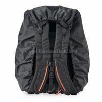 PROMO ! Tas / Everki EKF821 - Backpack Rain Cover BARANG LARIS BANGET