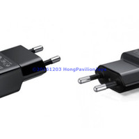 TRAVEL ADAPTER CHARGER 5V 20A FOR SAMSUNG MUMPUNG DISKON | Harga