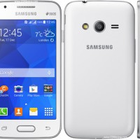 HP Samsung Galaxy V G313 Garansi Resmi (BNIB) Baru