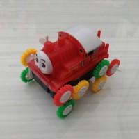 Jual Mainan Kereta Thomas Tumbling 1123 Murah