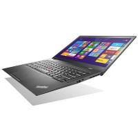 LENOVO ThinkPad Yoga X1 Carbon Black