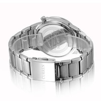 MURAH Curren 8111 Casual - Style Watch (Jam Tangan Kasual - Sportif)