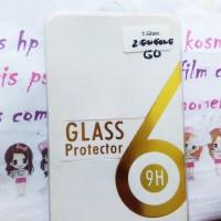 Tempered Glass temper glas Samsung J7 j700