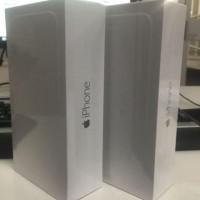 Iphone 6 Plus 64gb (GSM) Segel / Bnib / 100% Original Apple