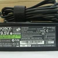 """ADAPTOR/ADAPTER TV LED-LCD SONY BRAVIA 19-40""""di gunakan oleh TV Bravia"""