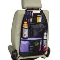 Auto Seat Car Organizer / Car Organizer Seat