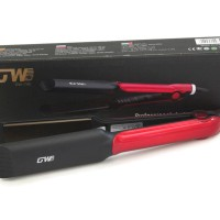 harga Catok Rambut Profesional Hair Straightener GW-745 Catokan Rambut Lurus Tokopedia.com