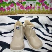 Sepatu Baby Merk Oke Boy