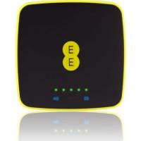 harga Modem Mifi Wifi Alcatel 4G LTE Osprey 3 Mini Unlock All Operator GSM Tokopedia.com
