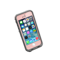 LifeProof Fre Case iPhone 5/5S - AP Pink/Pink Realtree