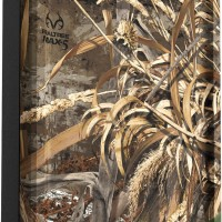 LifeProof Fre Case iPhone 5/5s - MAX 5/DF Earth Realtree