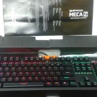 Digital Alliance MECA Z Premium