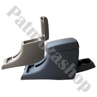 Console / Armrest Box Avanza / Xenia 2009