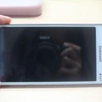Samsung Galaxy Grand Prime Bekas