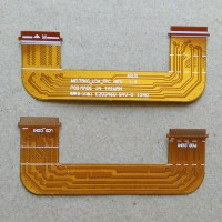 Flexi Flexible Flexibel Kabel LCD Connector Asus Fonepad 7 Me175