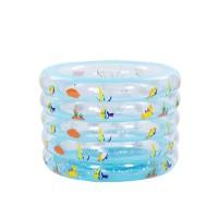harga Inflatable Baby Swimming Pool (Round)/Kolam Baby SPA/Kolam Renang Bayi Tokopedia.com
