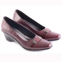 Sepatu Kantor / Sepatu Kerja / Sepatu Formal Wanita