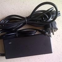 Adaptor Keyboard Yamaha Psr 1000/1100/1500/2000/2100/3000/S700/S710