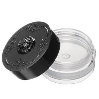 Anna Sui Rouge jar 3,5gram Colour001 (1pc)