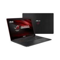 ASUS Notebook Laptop ROG G501VW-FI174T Nvidia GTX960 4GB Slim