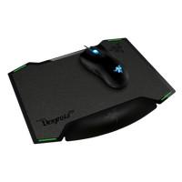 Razer Vespula Expert Mouse Pad