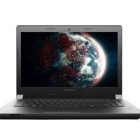 Lenovo Thinkpad Edge E450-pid - 4gb - Intel Core I7 5500u- 14