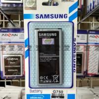 Baterai Handphone Samsung Galaxy Mega 2 G750 Original | Battery, SEIN