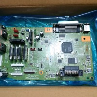 Mainboard Printer Epson LQ2190 original Part Number / Board LQ 2190