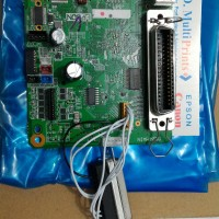 harga Mainboard Printer Epson Lq310 New Original Partnumber Tokopedia.com