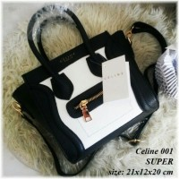 Tas Branded Celine 001 Super