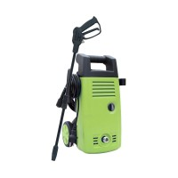 harga Steamer Jet Cleaner VAD-70N Mesin Cuci Motor/ Mobil Nankai Tokopedia.com