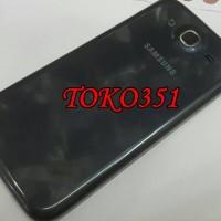 Casing Chasing Kesing Samsung Mega 5,8 Mega 58 i9152 i 9152