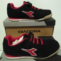 harga Sepatu anak diadora original Tokopedia.com