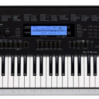 Keyboard Casio WK-220 / Casio WK220 / Casio WK-220