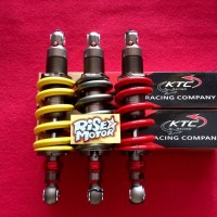 harga Shock KTC Extreme for Satria Fu Tokopedia.com
