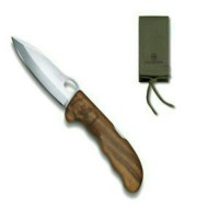 harga Victorinox Hunter Pro Wood Original Swiss Tokopedia.com