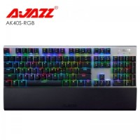 AJAZZ AK40S FullSize RGB Blue Switch