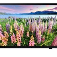 """Samsung 40"""" Full HD Flat Smart TV UA40J5200 Series 5"""