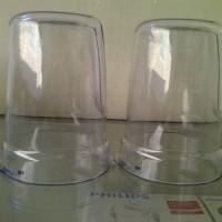 gelas bumbu blender philips 2115/2116/2071/2061