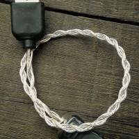 anjay usb to micro usb kabel