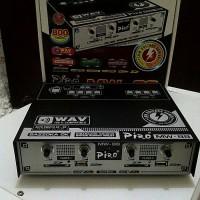 MESIN WALET PIRO MW -88 / MW88