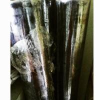 plastik mika rol hard 030 rigid